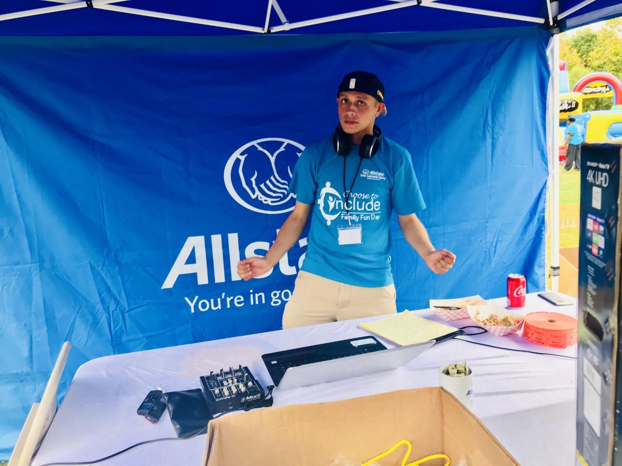 Erika Castaneda: Allstate Insurance image 58