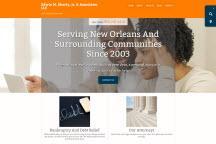 Edwin M. Shorty, Jr. & Associates LLC image 4