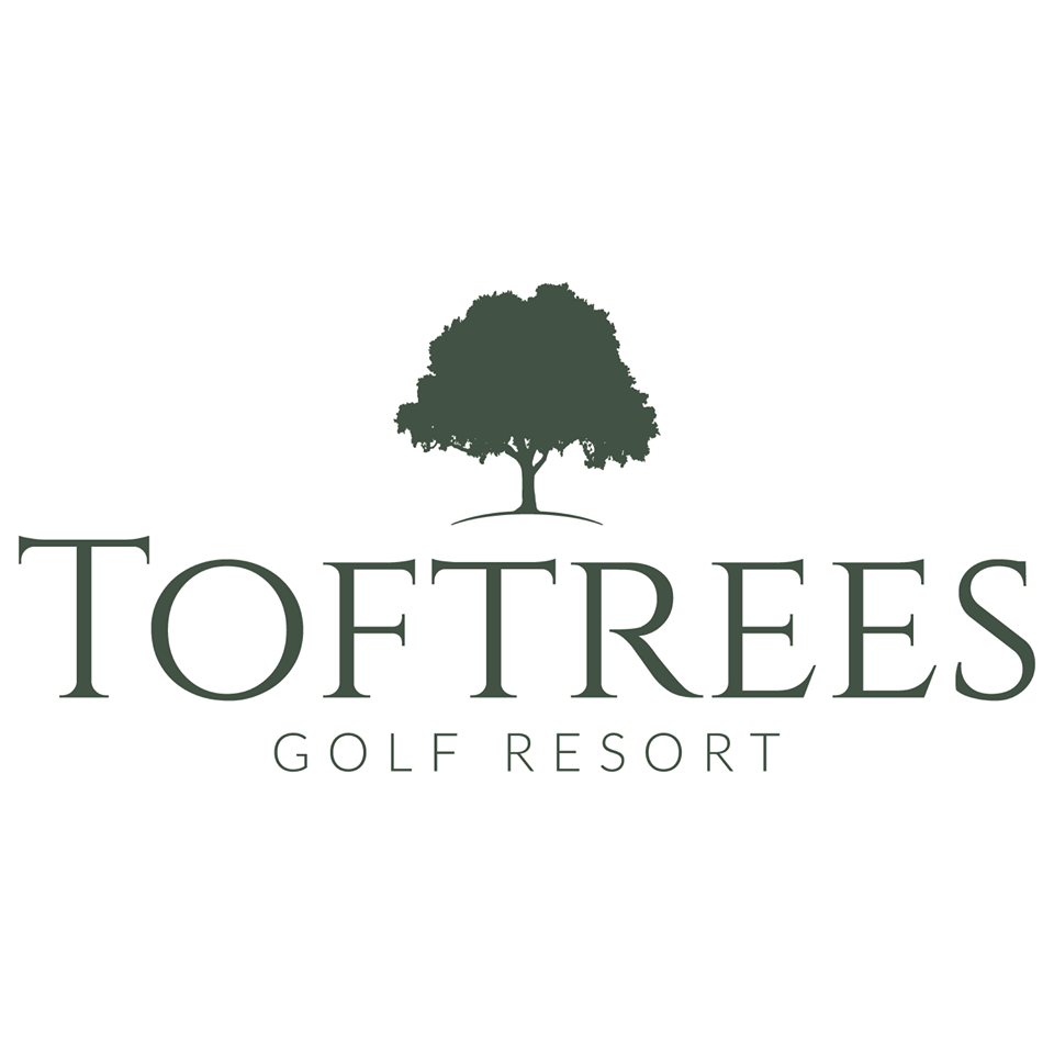 Toftrees Golf Resort - State College, PA - Hotels & Motels
