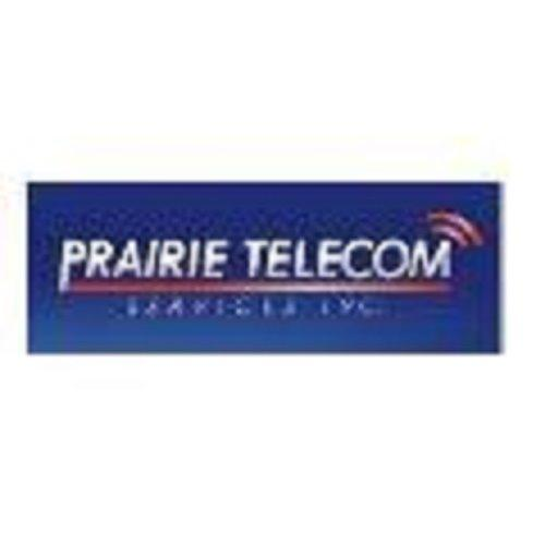 Prairie Telecom Services Inc.