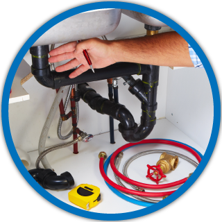 Calhoun Gas Line Specialist Plumbing and Heating