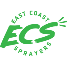 East Coast Sprayers