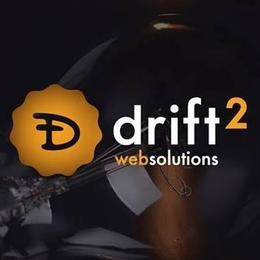 Drift2 Solutions