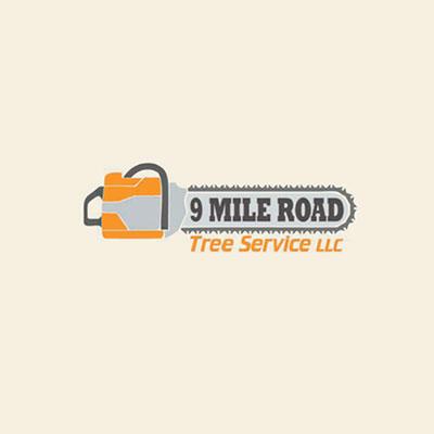 9 Mile Road Tree Service