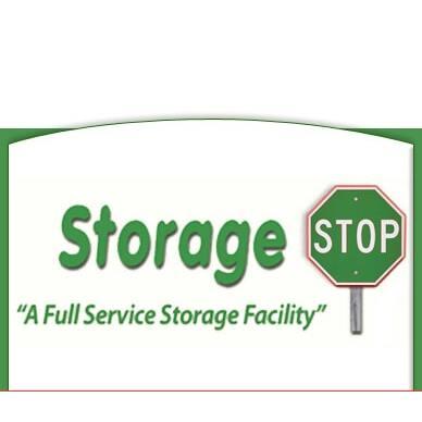 Storage Stop, LLC
