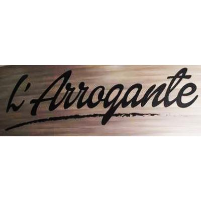 Pub L'Arrogante