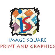 Image Square Print & Graphics - Santa Monica, CA 90404 - (310) 586-2333 | ShowMeLocal.com