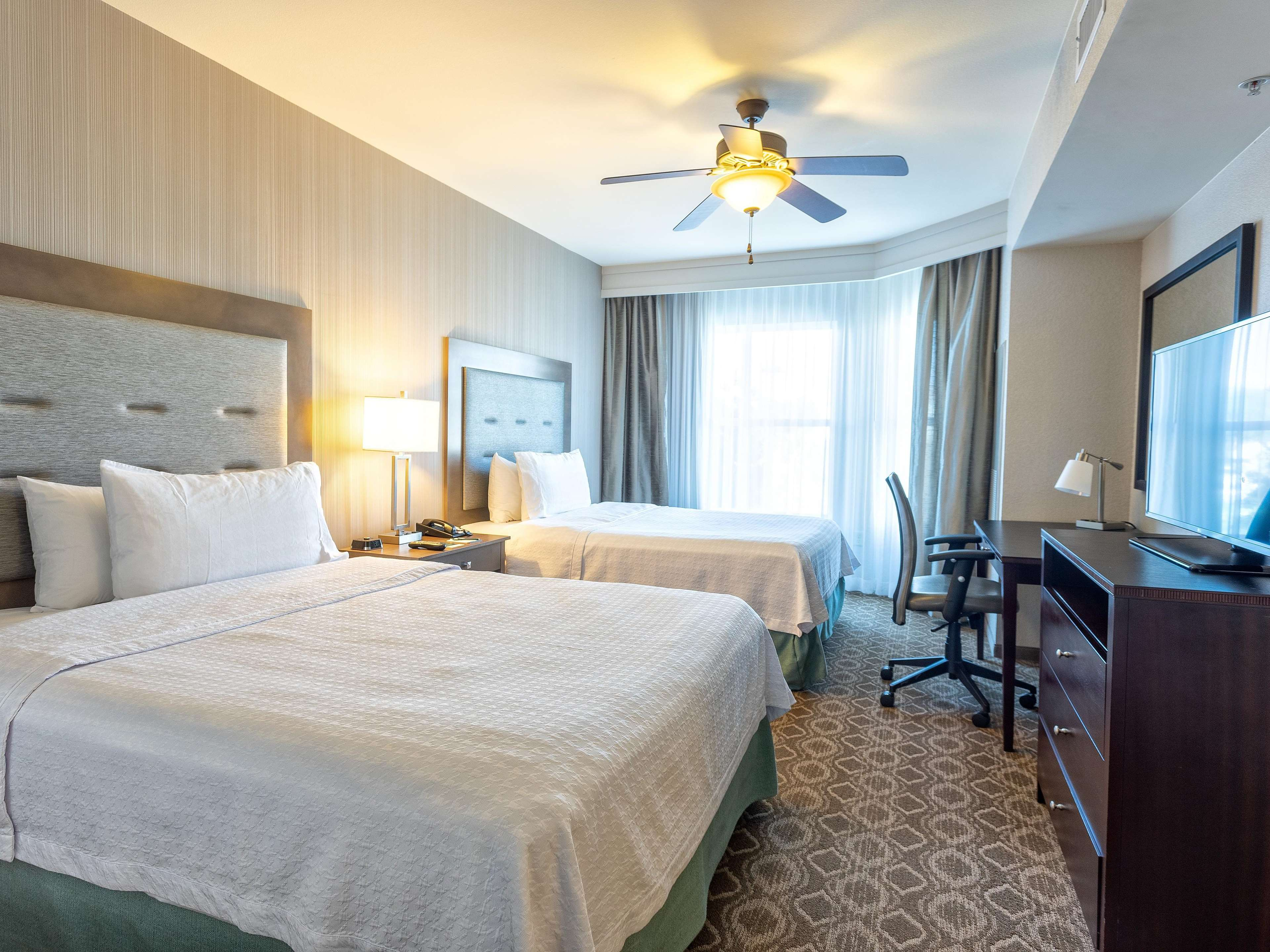 Homewood Suites by Hilton Carlsbad-North San Diego County image 15