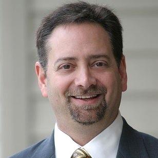 Jonathan J. Widenbaum, PhD, D.PSc, DC, CHNP, CNC, BCIM