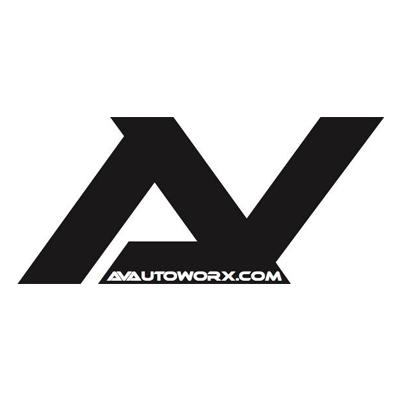 AV Auto Worx image 0