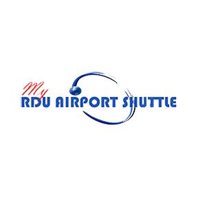 My RDU Airport Shuttle