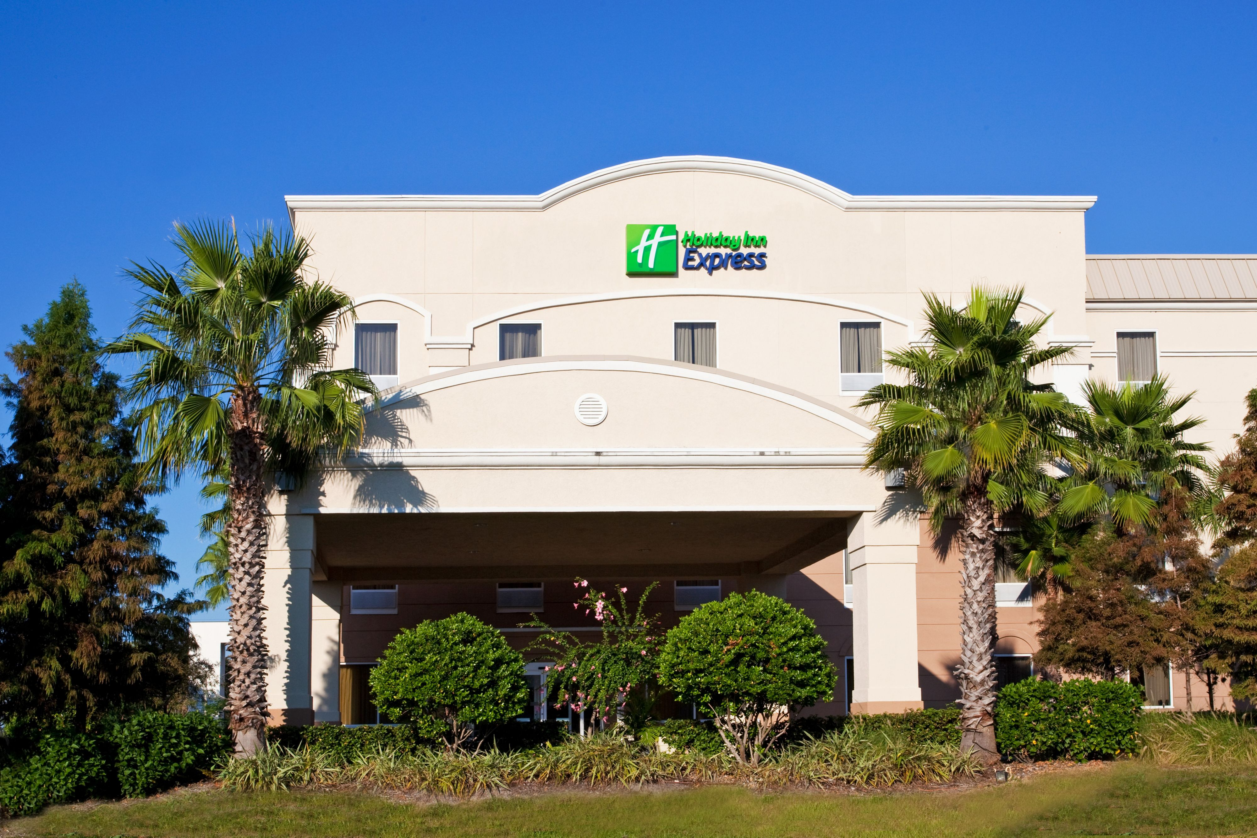 holiday inn express clearwater east icot center. Black Bedroom Furniture Sets. Home Design Ideas