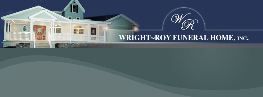 Wright-Roy Funeral Home image 7