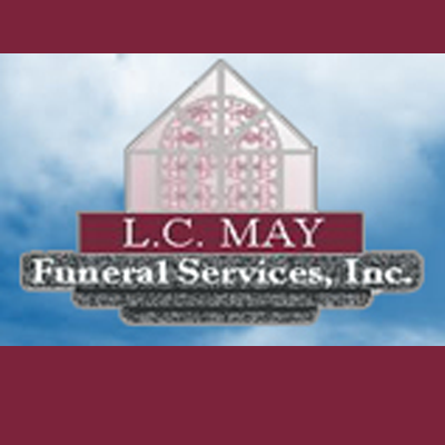 L.C. May Funeral Services, Inc. image 0