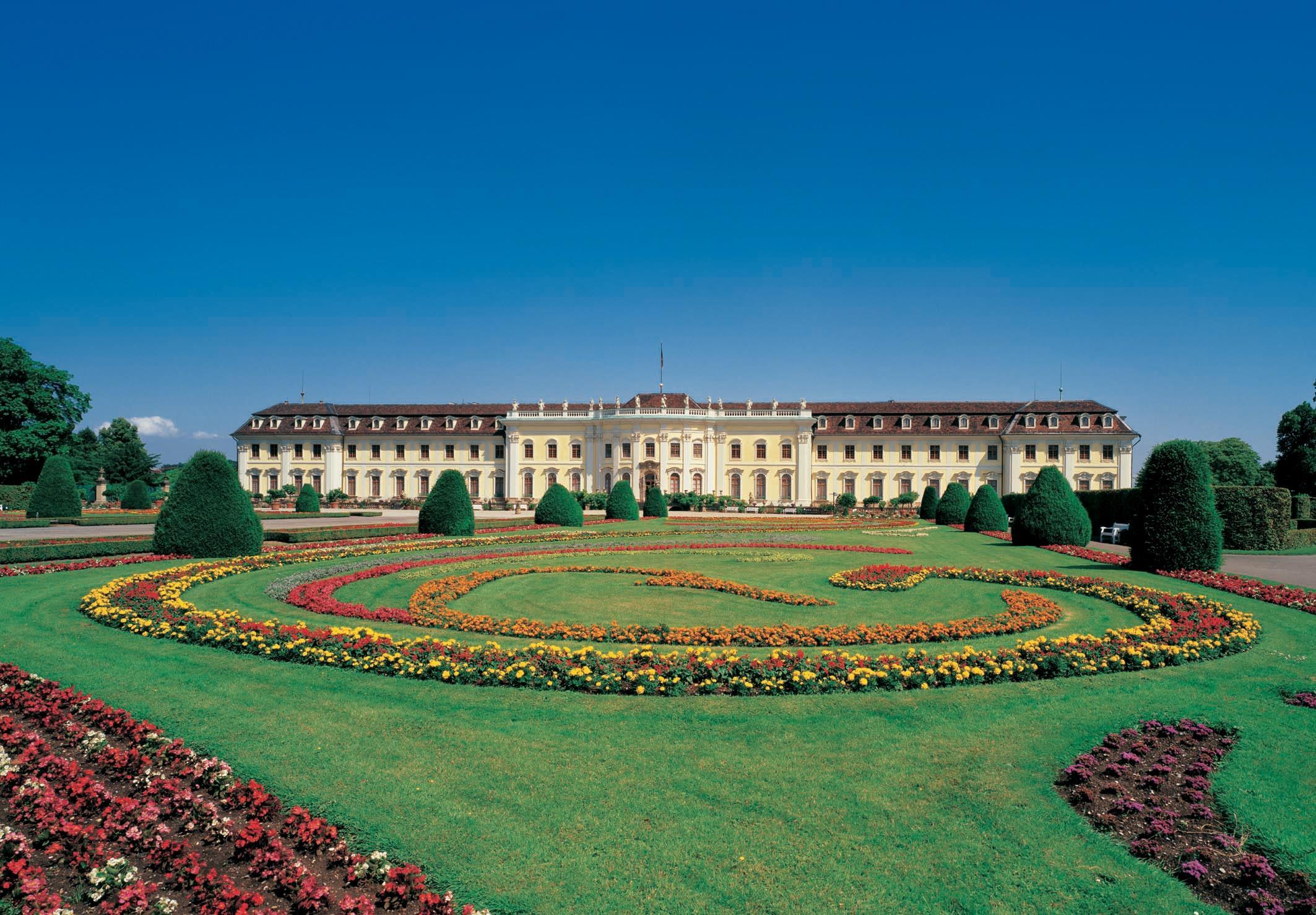 Best Western Hotel Favorit Ludwigsburg Ludwigsburg