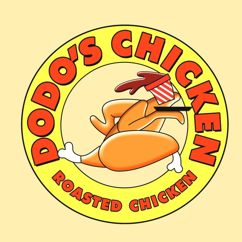 Dodo's Chicken - Spring, TX 77388 - (832)458-0007 | ShowMeLocal.com