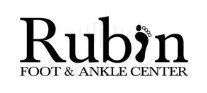 Rubin Foot & Ankle Center image 3