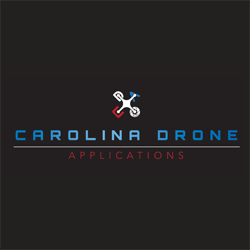 Carolina Drone Applications image 10