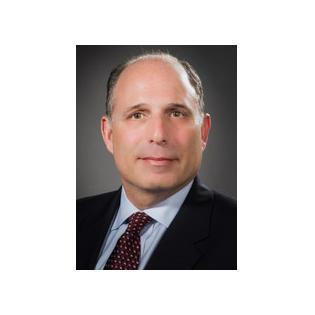 Mitchell Kramer, MD