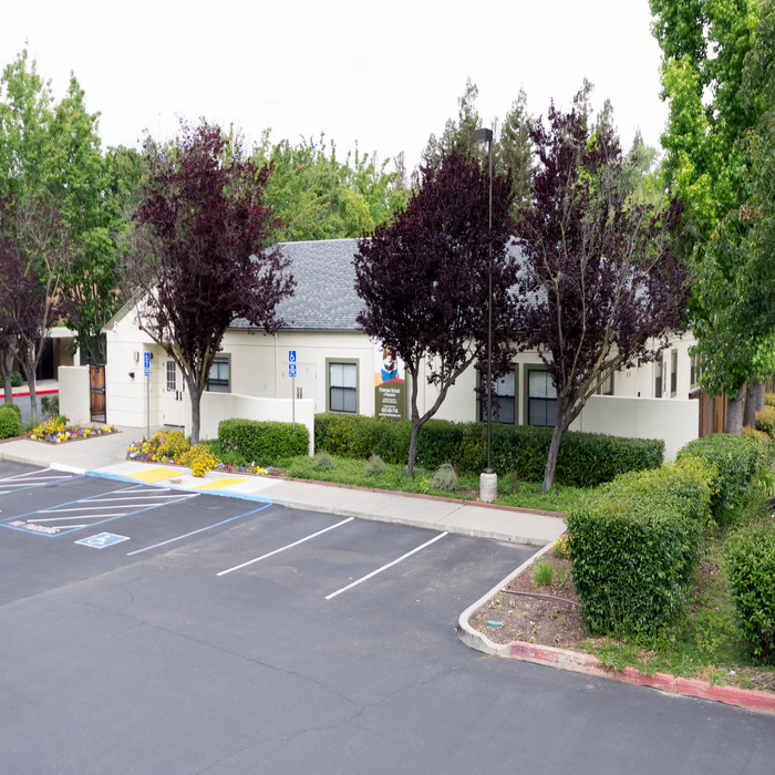 Primrose School of Pleasanton image 9