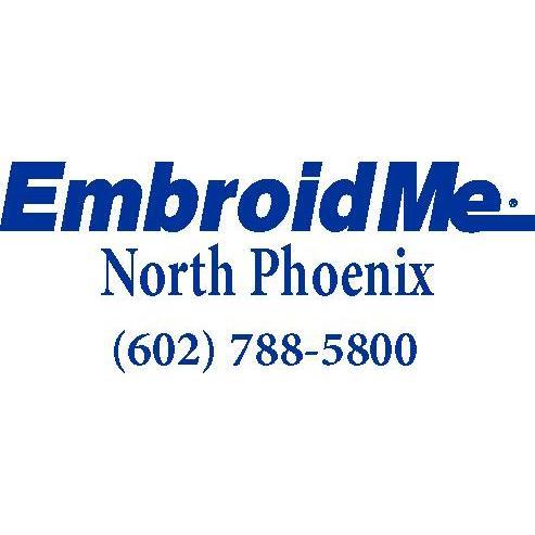EmbroidMe North Phoenix