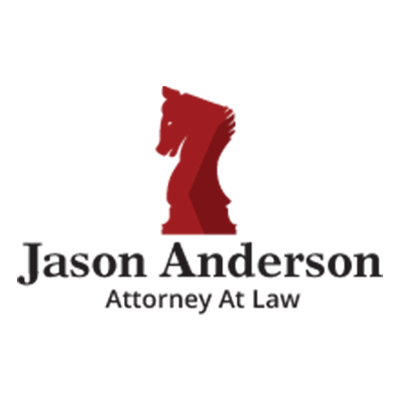 Anderson Jason Attorney At Law