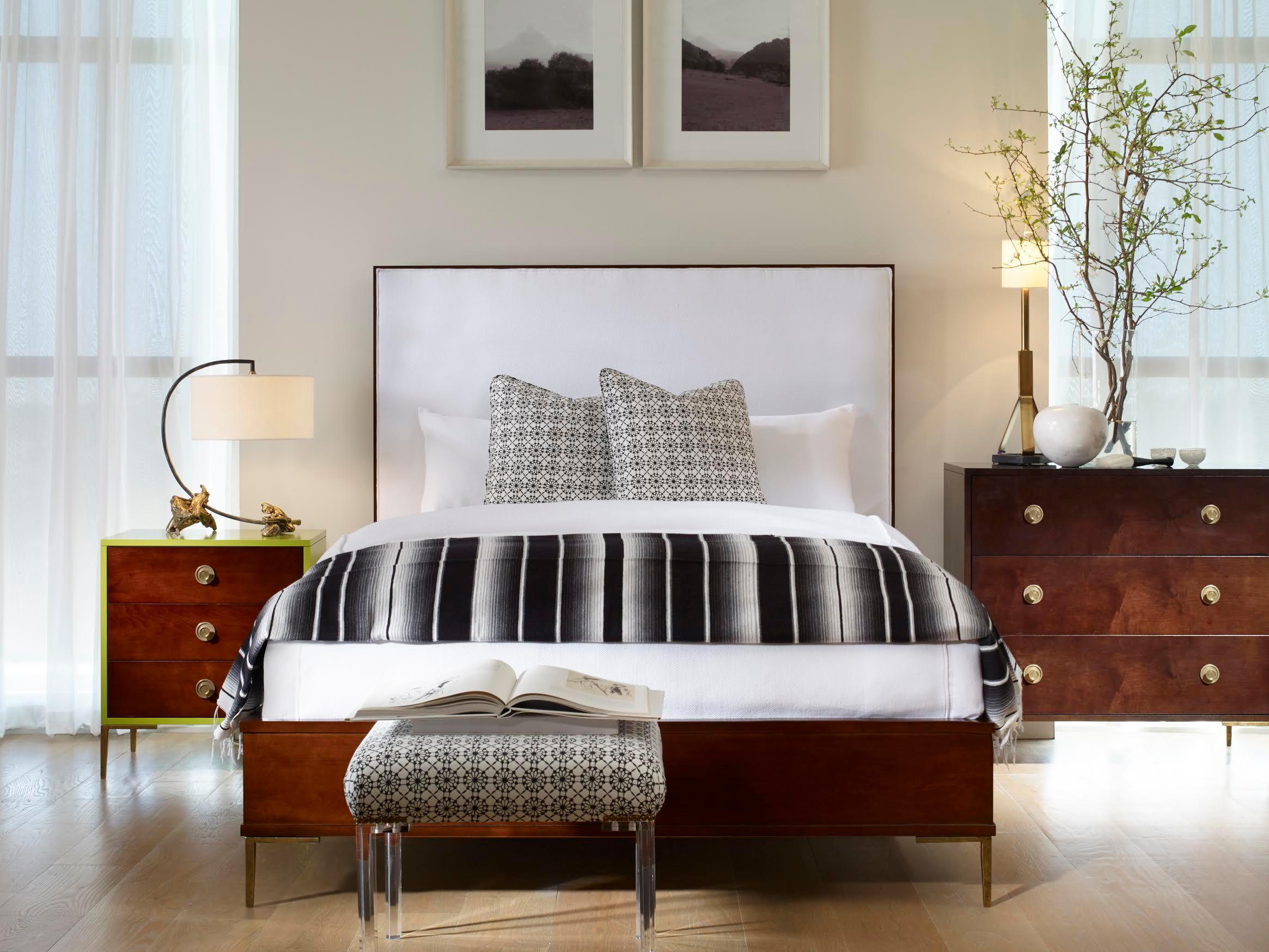 Gasior's Furniture & Interior Design image 0