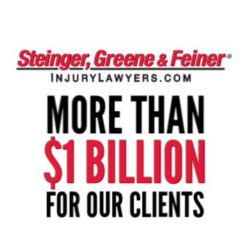 Steinger, Greene & Feiner image 0