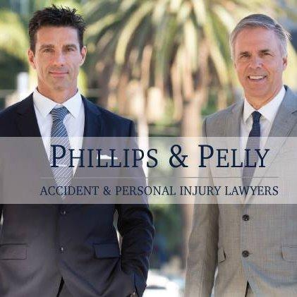 Phillips & Pelly: Accident & Personal Injury Lawyers