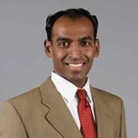Northwest Endovascular Surgery: Saravanan Kasthuri, MD