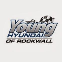 Young Hyundai Of Rockwall image 1