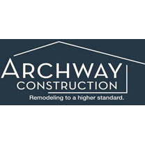 Archway Construction Co