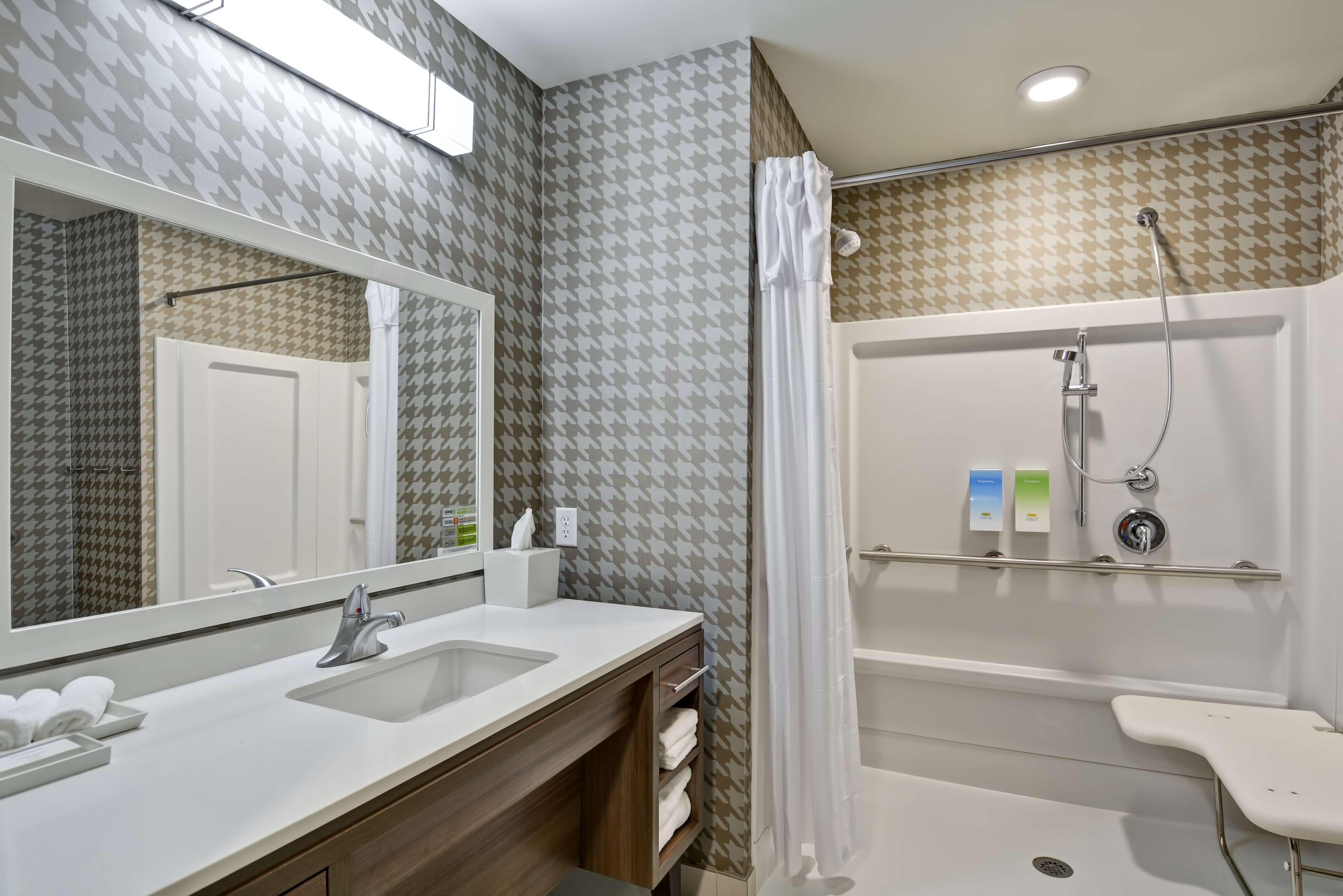 Home2 Suites by Hilton Lafayette image 24