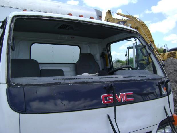 Safety Tech Auto Glass image 3