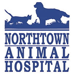 Northtown Animal Hospital