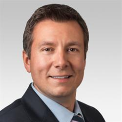 Tim S. Provias, MD image 0