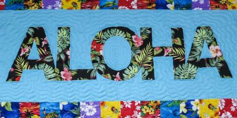 The Maui Quilt Shop image 1