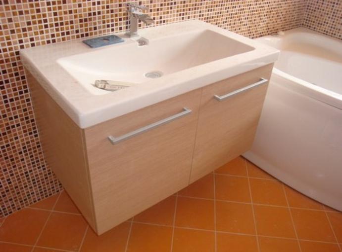 Termoidraulica alfeo - Arredo bagno san giovanni lupatoto ...