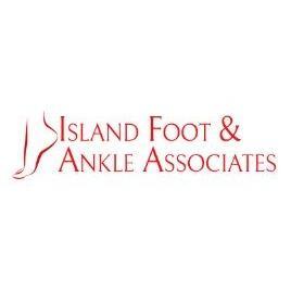 Island Foot & Ankle Associates image 0