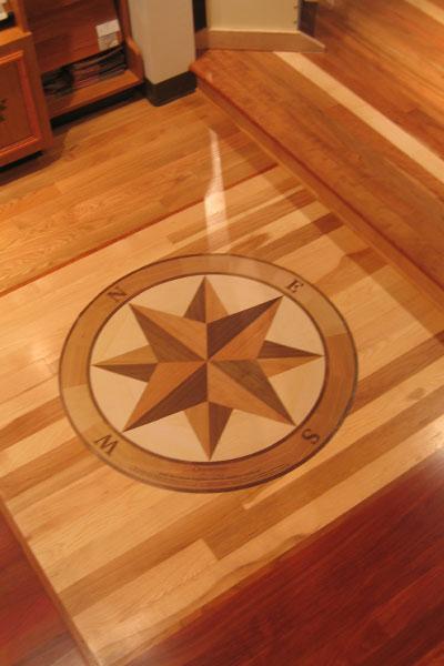 Floor Craft Sanding image 18