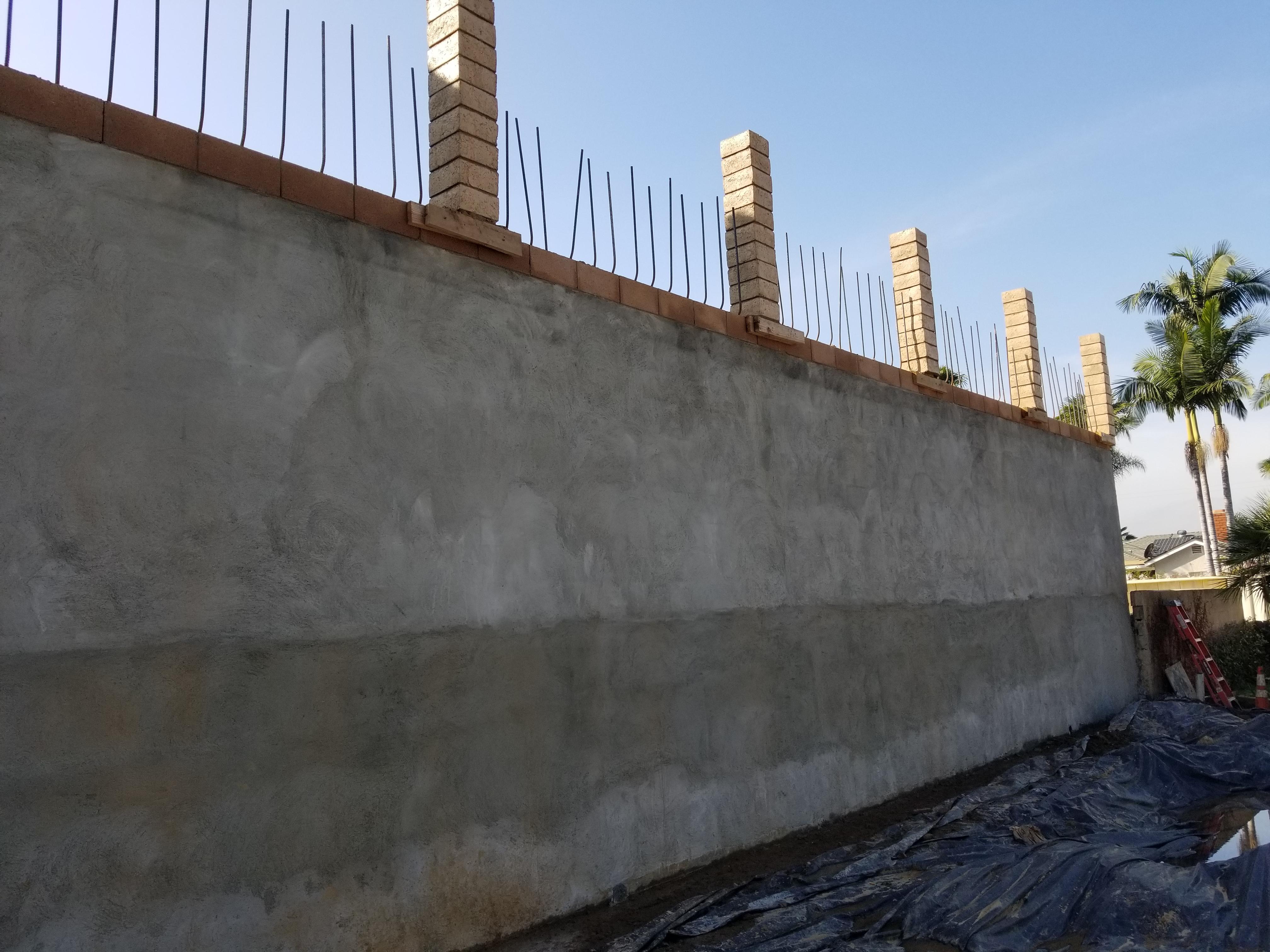 All Season General Construction. image 2