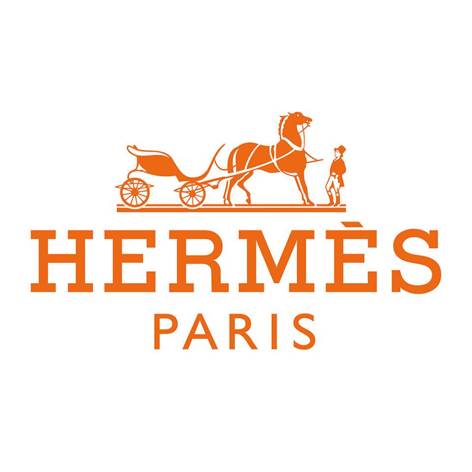 Hermès Men's