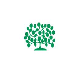 Greenbrier Health Care Center