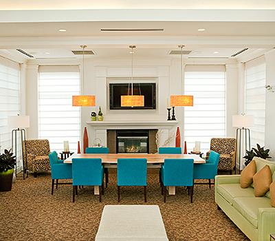 Hilton Garden Inn Portland Airport Portland Maine Hotels Motels