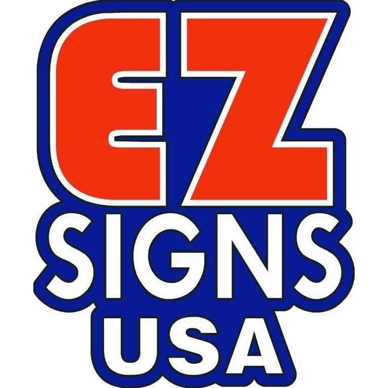 EZ Signs USA