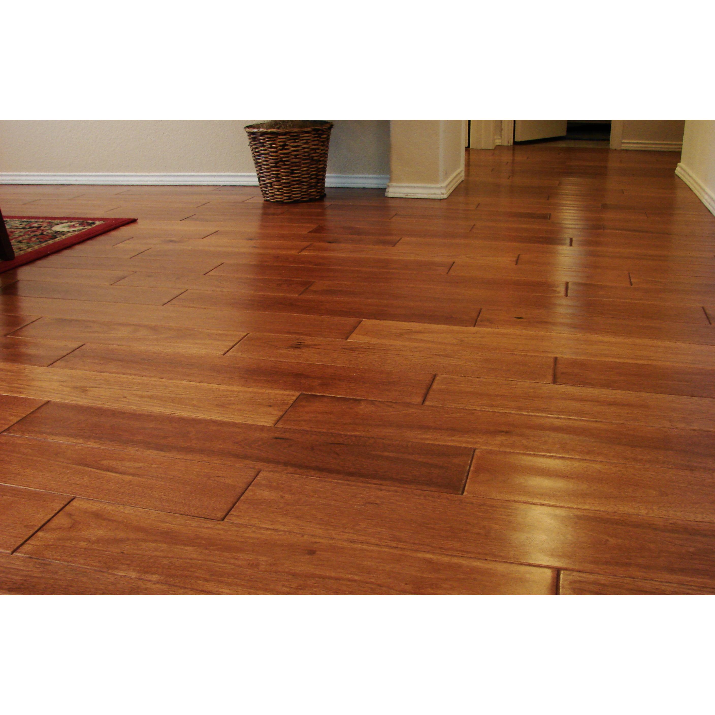 Burke Floor Co image 0