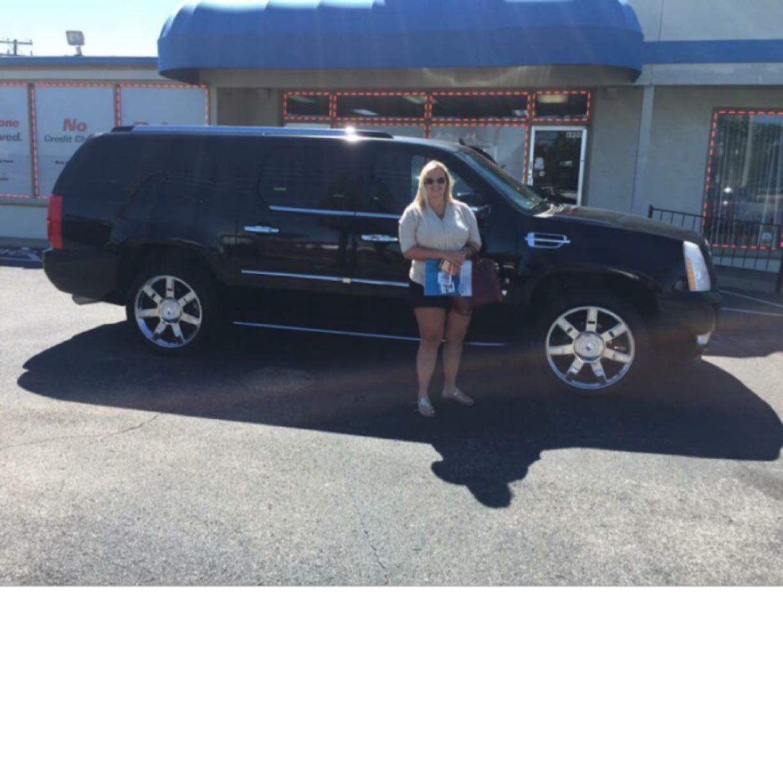 Orlando Car Deals image 22