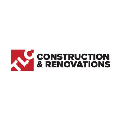 T.L.C. Construction & Renovations LLC