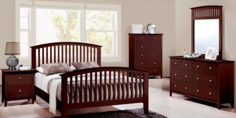 Direct Furniture In Foley Al 36535 Citysearch