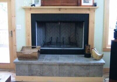 Fireside Warmth Inc image 14